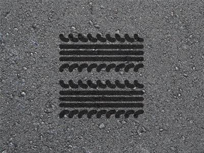 Tread Icon illustration vector tread tires icon