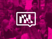 AIGA Baltimore: Community Meeting