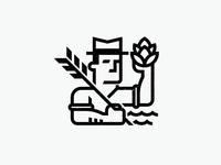Beer Farmer