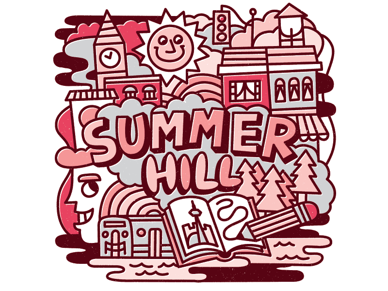 Summerhill thumb