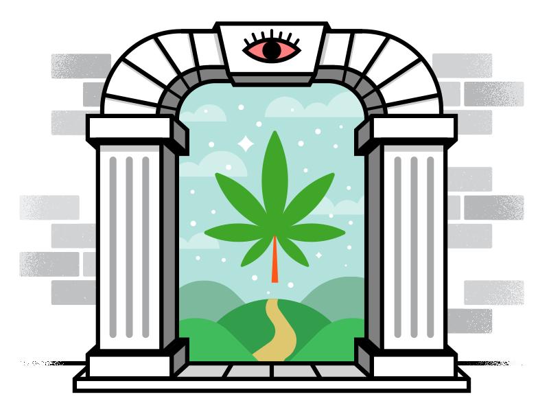 4/20 kevinmoran april weed cannabis 420