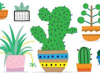 Plants problems smellytreesdotcom