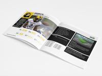 Media Guide v2