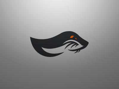Sea Lions football logo sea lions bay area san francisco a11fl