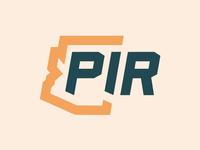 Bring Back PIR!