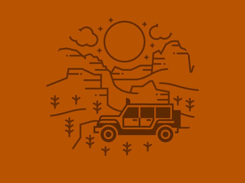 Sedona red rocks arizona sedona az jeep