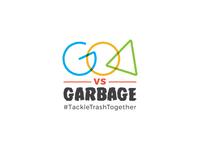 Goa Vs Garbage
