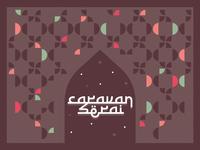 Caravanserai - 2