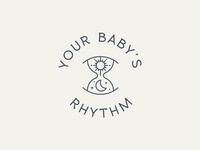 Your Baby's Rhythm