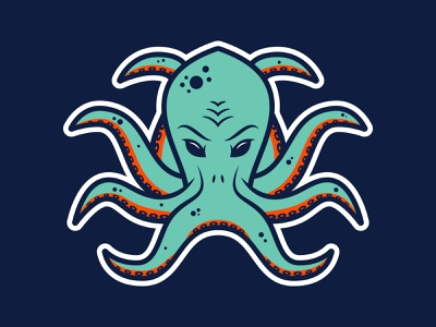 Seattle Kraken nhl seattle kraken logo hockey sports logos sports design