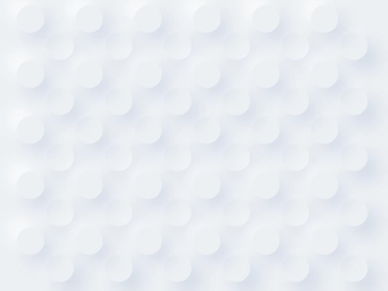 Neumorphism as a Pattern tessellation soft minimal clay shadow pattern neumorphic neumorphism