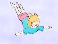 Falling in love with SketchBook
