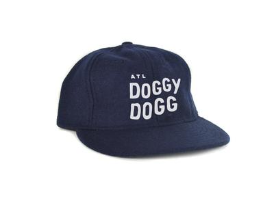 Doggy Dogg Cap