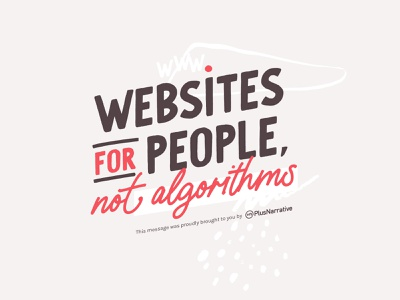 Reminder Wallpapers illustrator vector wallpaper reminder fun typography design challenge