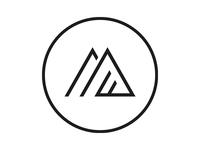MB Monogram / Logo