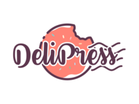 Delipress Wordpress Mail Plugin Logo