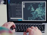 Data visualisation toolkit