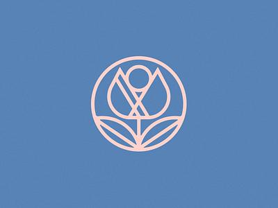 logo exploration logo branding design illustration
