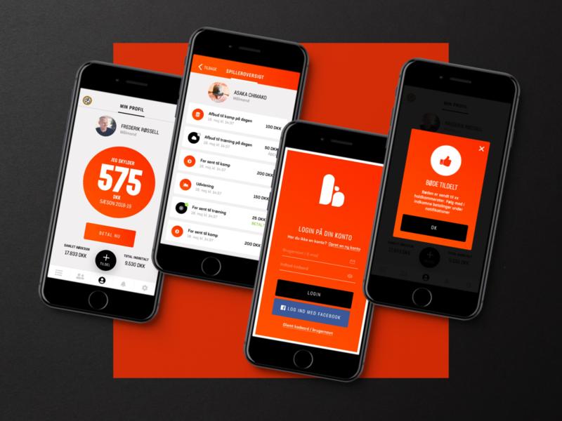 Teambox zeplin sketch prototype ui design ui  ux uiuxdesign uidesign uiux design app