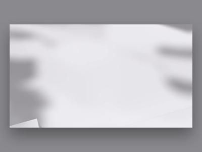 More Music redshift c4d logo cinema 4d redshift3d app design after effects motion graphics animation