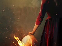 The Handmaid's Tale - Season 2 cinemagraph