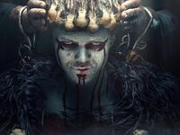 Vikings - Season 5 promo image