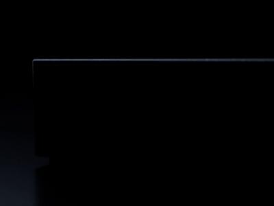 Box render octane render cinema 4d animation advertising