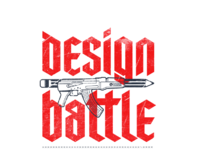 design battle  0000s 0004 2