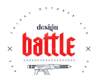 design battle  0000s 0005 1