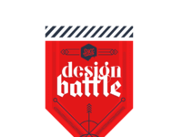 design battle  0000s 0002 4