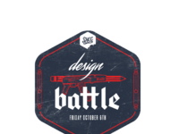 design battle  0000s 0001 5
