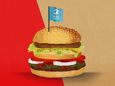 McWhooper illustration design