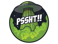 PSSHT!!