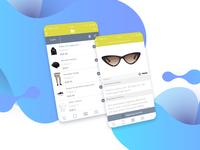App Catalogue