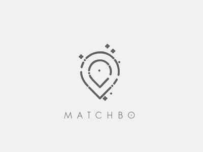 Matchbo