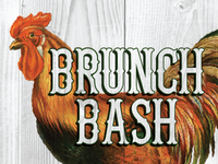 Brunch Bash Snippet