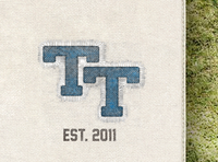 Tradition Threads Patch