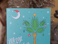 Christmascard 900