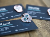 Businesscard samstone 2 web