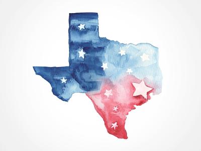 For Texas design for good relief help houston hurricane harvey texas