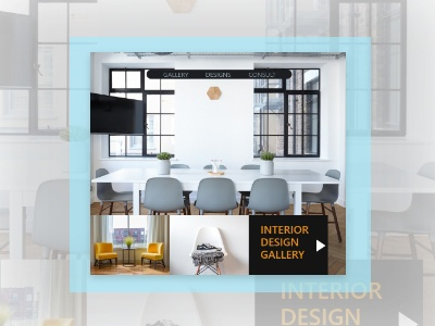 Interior Design Gallery
