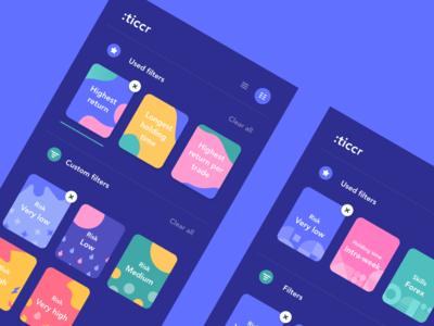 Sidebar ui ux side nav menu cards cards ui card menu card menu design menu bar side navigation side menu side bar
