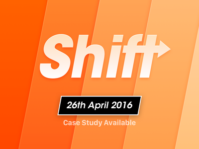 Shift — Coming today! tool converter timezone shift apple ios iphone logo mobile icon