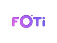 Foti — Logo