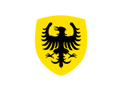 Coat Of Arms Exploring explore branding medieval coat of arms brand logo