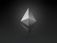 Ethereum 3D