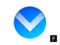 Viewports Plugin Icon
