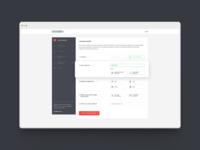 Loan Dolphin / Web Platform