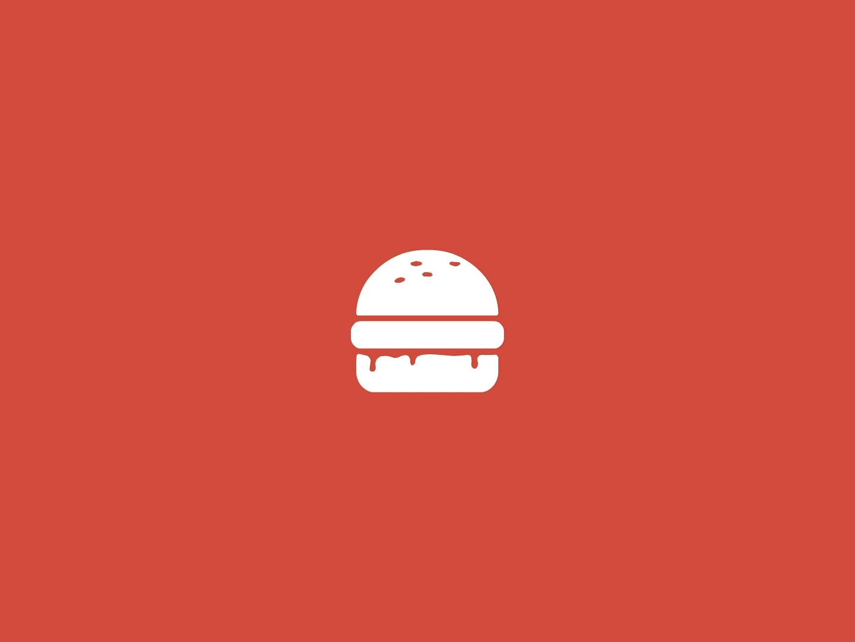 Burgermitozadribbble 2