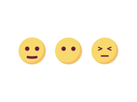 InsideOut / Emoji